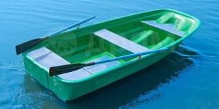 Wyatboat. 2018 год год, длина 3,18м., двигатель без двигателя, 10,00л.с., бензин. Под заказ