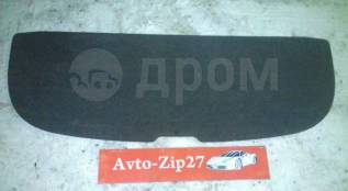 Панель пола багажника. Toyota Ipsum, ACM21, ACM21W, ACM26, ACM26W Toyota Picnic, ACM21 Toyota Picnic Verso, ACM21 Toyota Avensis Verso, ACM21 Двигател...