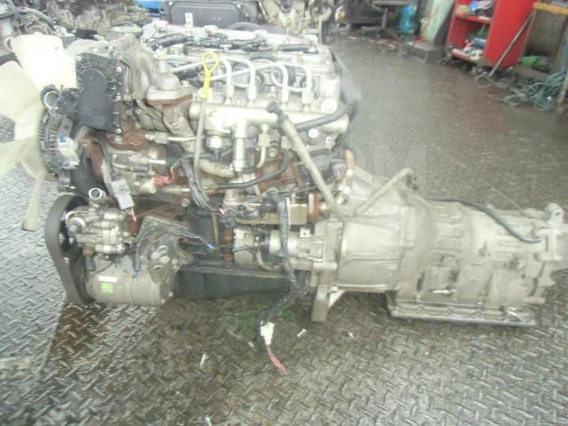 Двигатель в сборе. Mazda: Efini MS-6, Bongo Brawny, Familia, Mazda3, Cronos, Mazda6, Bongo, Proceed Levante, Mazda5, 323, Capella, Eunos Cargo Двигате...