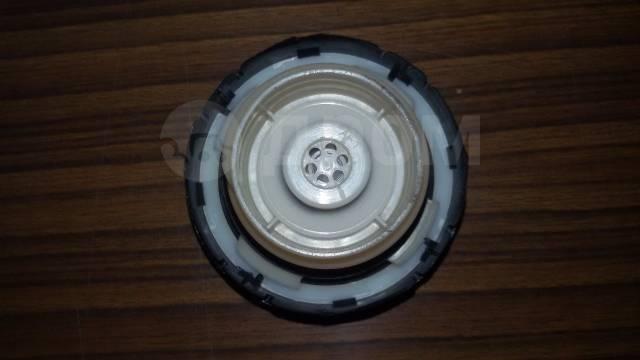 Крышка топливного бака. Toyota Cresta, JZX100, JZX90