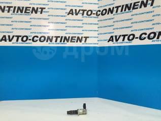 Клапан vvt-i. Honda Stream, RN3 Двигатели: K20A, K20AIVTEC, K20A1