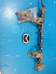 Инжектор. Mazda Protege Mazda Familia, BJ3P, BJ5P, BJ5W, BJ8W, BJEP, BJFP, BJFW Mazda 323 Двигатели: ZL, ZLDE, ZLVE