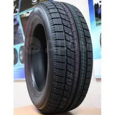 Bridgestone Blizzak VRX. Всесезонные, без износа, 4 шт