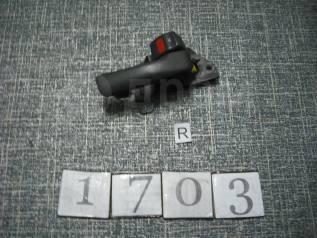Ручка двери внутренняя. Toyota Vista, CV30, SV30, SV32, SV33, SV35, VZV30, VZV31, VZV32, VZV33 Toyota Camry, CV30, MCV10, SV30, SV32, SV33, SV35, SXV1...