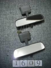 Зеркало заднего вида салонное. Toyota Lite Ace, CR31, CR31G
