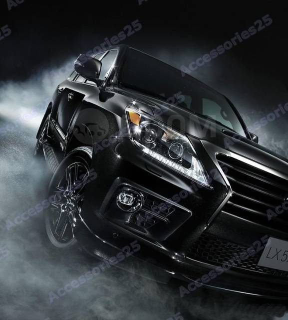 Лампа светодиодная. Lexus: HS250h, IS300h, GS350, ES300h, RX450h, IS350, ES250, RX350, RX270, GX460, LX570 Toyota: iQ, Avensis, Corolla, Tundra, bB, A...