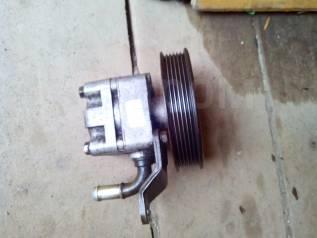 Гидроусилитель руля. Infiniti FX35 Infiniti QX4, JR50 Двигатель VQ35DE