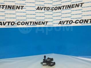 Катушка зажигания, трамблер. Nissan: Wingroad, Bluebird Sylphy, AD, Sunny, Almera Двигатель QG15DE