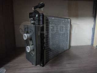 Радиатор отопителя. Лада Приора, 2170