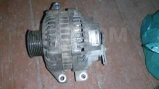 Генератор. Honda Stream, RN4 Двигатель K20A