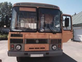 ПАЗ 3206. Продается автобус , 4 670куб. см., 26 мест