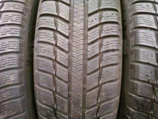 Michelin Alpin 3. Зимние, 2013 год, 20%, 1 шт