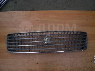 Решетка радиатора. Toyota Crown, GS141, JZS141
