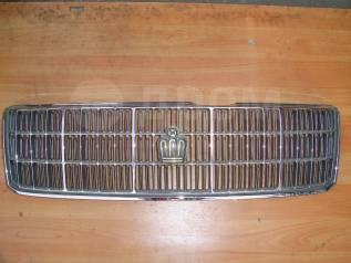 Решетка радиатора. Toyota Crown, JZS155