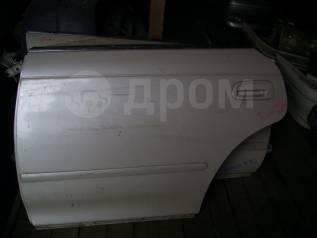 Дверь. Toyota Mark II, GX90, JZX90, JZX90E, JZX91, JZX91E, JZX93, LX90, LX90Y