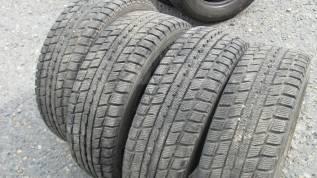 Dunlop Graspic DS2. Всесезонные, 5%, 4 шт