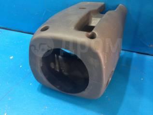 Панель рулевой колонки. Mazda Protege Mazda Familia, BJ3P, BJ5P, BJ5W, BJ8W, BJEP, BJFP, BJFW Mazda 323, BJ Двигатели: ZL, ZLDE, ZLVE