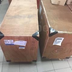 Блок управления. Kia Bongo Kia Granbird Hyundai: Universe, Porter II, HD, Porter, HD65, HD120, County Daewoo Novus Двигатель D6CA. Под заказ