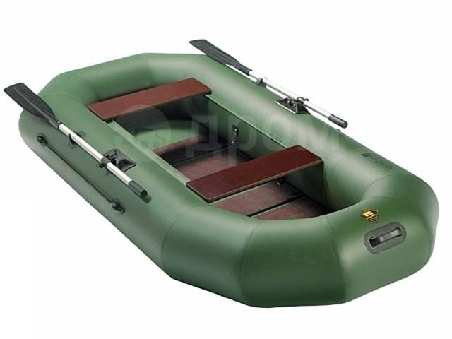 Мастер лодок Таймень N-270 РС ТР. 2016 год год, длина 2,70м., двигатель подвесной, 1,00л.с., бензин. Под заказ