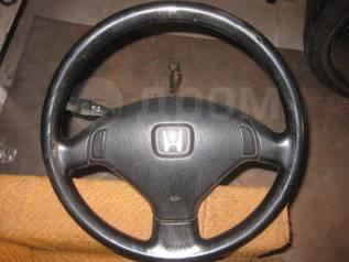 Руль. Honda Civic, EG3, EG4, EG5, EG6, EG8, EG9