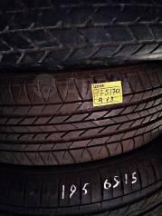 Bridgestone. Летние, 5%, 1 шт