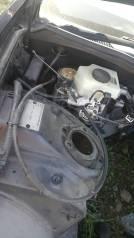 Тросик газа. Toyota Aristo, JZS161 Двигатель 2JZGTE