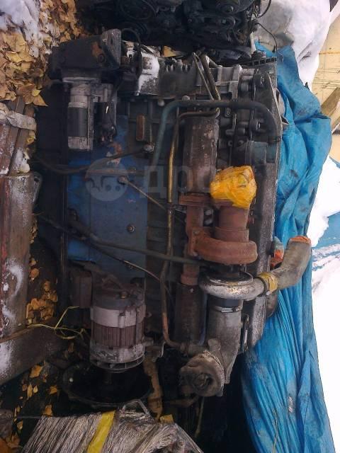 Двигатель в сборе. Daewoo: DE12, Solar, BM090, BH120, Ultra Novus, BS106 Hyundai: Gold, Universe, HD260, HD1000, HD120, R430LC-9SH, HD320, R380LC-9SH...