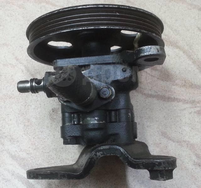 Гидроусилитель руля. Mazda: Persona, 626, Eunos 300, Capella, Capella Cargo Двигатели: B6, B5