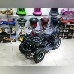 Yamaha Grizzly mini, 2018. ��������, ���� ���, ��� �������
