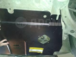 Защита двигателя. Lexus RX330, MCU38 Lexus RX350, GSU30, GSU35 Lexus RX400h, MHU38 Lexus RX300, MCU35 Двигатели: 3MZFE, 2GRFE, 1MZFE