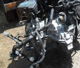 АКПП. Mazda Verisa, DC5W Двигатель ZYVE. Под заказ