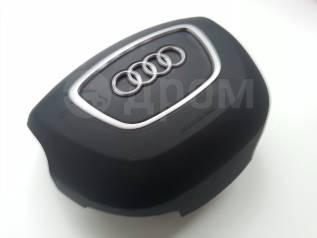 Крышка подушки безопасности. Audi: A8, A5, Q5, A4, A7, Q7, A6, A3, Q3 Двигатели: CDSB, CDTA, CEJA, CEUA, CGWA, CGXA, CMHA, CREG, CTNA, CDNB, CDUD, CGL...