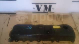 Крышка головки блока цилиндров. Nissan: Vanette Serena, Primera, Avenir, Largo, AD, Sunny Двигатели: CD20, CD20ET, CD20T, CD20TI