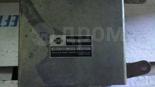 Блок управления двс. Nissan Skyline, HR31 Двигатель RB20D