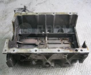 Поддон. Rover 75