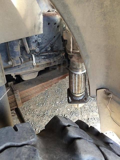 М-60 любые сварочные работы (глушители литье аргон пайка), ремонт авто