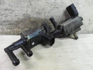 Датчик абсолютного давления. Mazda Axela, BKEP Двигатели: LFDE, LFVDS, LFVE