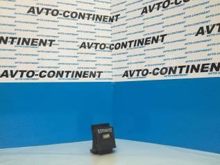 Датчик расхода воздуха. Mitsubishi GTO, Z16A