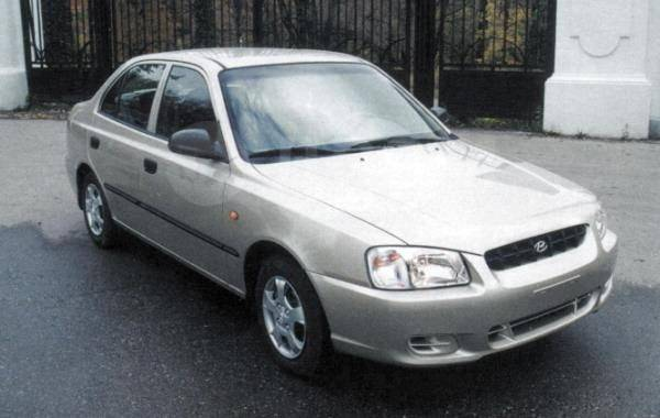 Амортизатор. Hyundai Accent Hyundai Excel Hyundai Verna Hyundai Pony Opel Astra Opel Corsa Двигатели: C16SEL, X12XE, X14XE, X16SZR, X16XEL, X17DTL, X1...