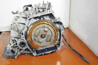 АКПП. Honda Mobilio, GB1, GB2 Двигатель L15A
