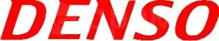 Свеча зажигания. Toyota: Platz, Corona, Avensis, Sprinter Trueno, Corolla, Yaris Verso, Tercel, Probox, MR-S, Raum, Sprinter, Vista, Echo Verso, Caldi...
