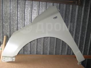 Крыло. Chevrolet Cobalt Двигатели: L2C, LDV, LHD