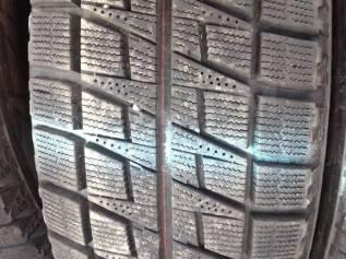 Bridgestone Blizzak Revo GZ. Всесезонные, 2006 год, 20%, 4 шт