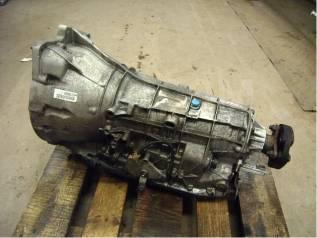 АКПП. BMW 7-Series, E38 BMW 3-Series, E46, E46/2, E46/2C, E46/3, E46/4, E46/5 BMW 5-Series, E39 BMW 3-Series Gran Turismo Двигатели: M52TUB28, M52B28....