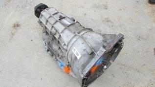АКПП. BMW 5-Series, E39 BMW 3-Series BMW Z4, E85 Двигатель M54B30. Под заказ