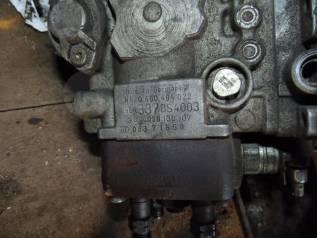 Насос топливный высокого давления. Volkswagen Passat Volkswagen Transporter Двигатель 1Y