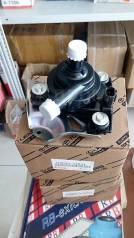 Помпа инвертора. Toyota Prius, NHW20 Двигатель 1NZFXE. Под заказ