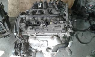 Двигатель в сборе. Mitsubishi: Dingo, Galant, Lancer, Lancer Cedia, Legnum, RVR Двигатель 4G93