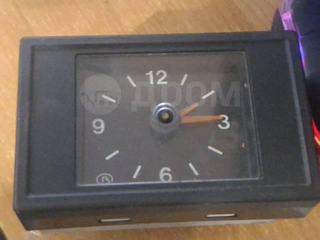 Часы. Лада 2110, 2110 Лада 2112, 2112