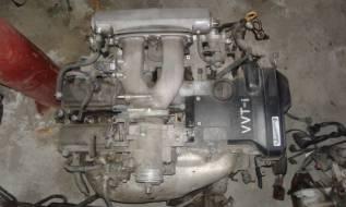 Двигатель в сборе. Toyota: Crown, Mark II, Cresta, Progres, Chaser Двигатель 1JZGE